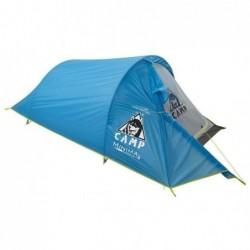 CAMP - Tenda MINIMA 2 SL