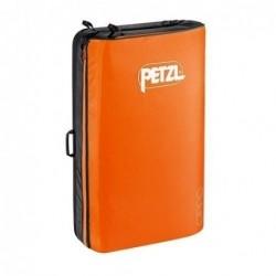 PETZL - Maxi crashpad per...