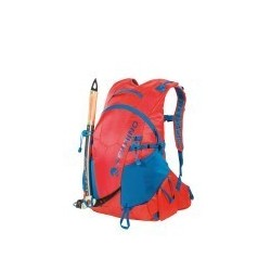 FERRINO - Backpack LYNX 25 l