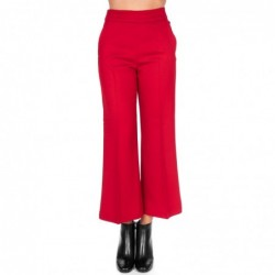 PINKO - EDMOND trouser in...