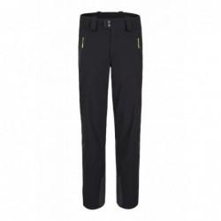 MONTURA - Pantalone POWDER...