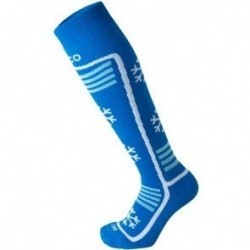 MICO - Calze SCI PROTECTION...