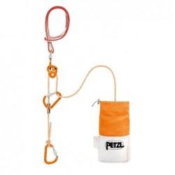 PETZL - Kit completo...
