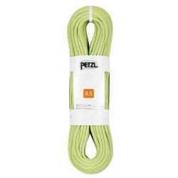 PETZL - mezza corda...