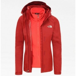 THE NORTH FACE - Jacket...