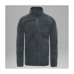 THE NORTH FACE - Pile Men's...