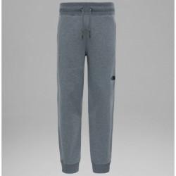THE NORTH FACE - Pantalone...