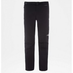 THE NORTH FACE - Pant Men's...