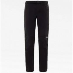 THE NORTH FACE - Pantaloni...