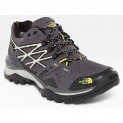 THE NORTH FACE - Scarpa...