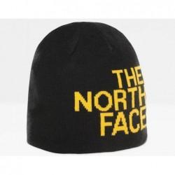 THE NORTH FACE - Cappello...