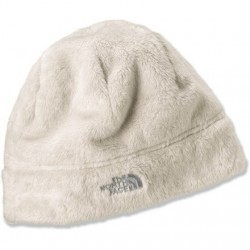 THE NORTH FACE - Cappello...