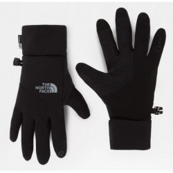 THE NORTH FACE - Guanti...