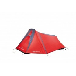 FERRINO - TENDA LIGHTENT 3