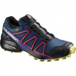 SALOMON - SPEEDCROSS 4 GTX...