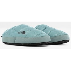 THE NORTH FACE - Pantofole...
