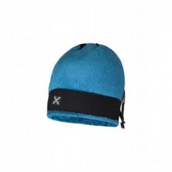 MONTURA - COLLAR NORDIC CAP