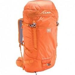CAMP -  Zaino CAMPACK M5