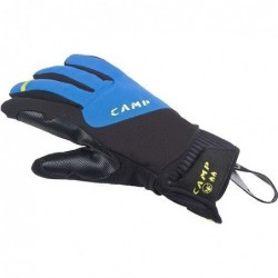 CAMP - GUANTI G TECH DRY