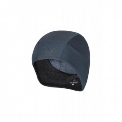 MONTURA -  WINTER CAP