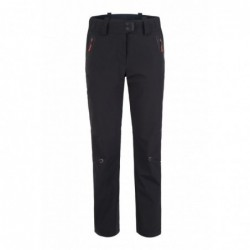 MONTURA  - POWDER PANTS men