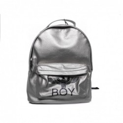 BOY LONDON - Backpack with...