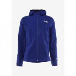 THE NORTH FACE - Giacca con...