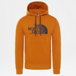 THE NORTH FACE - Pullover...