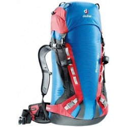 DEUTER - Zaino alpinismo...