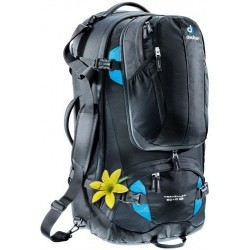 DEUTER - Backpack for woman...