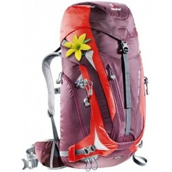 DEUTER - Backpack hiking...