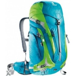DEUTER - Backpack ACT TRAIL...