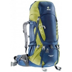 DEUTER - Backpack...