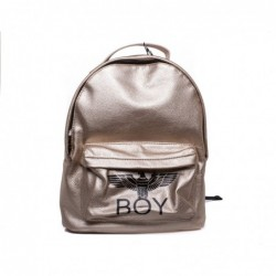 BOY LONDON - Zaino con Logo...