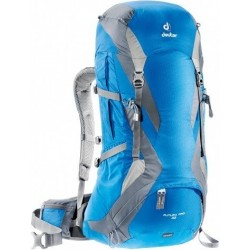 DEUTER - Backpack FUTURA...
