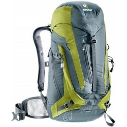 DEUTER - Backpack ACT TRAIL 24