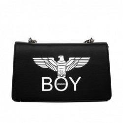BOY LONDON - Eco Leather...