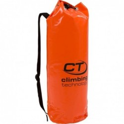 CLIMBING TECHNOLOGY - Sacco...