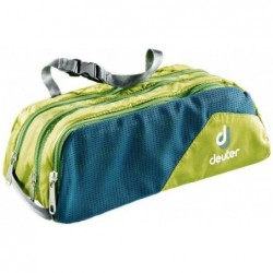 DEUTER - Trousse WASH BAG...