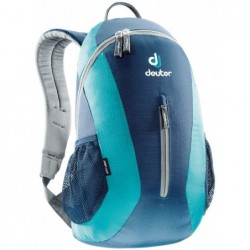 DEUTER - Backpack CITY LIGHT