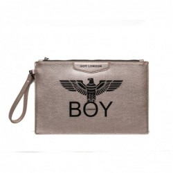 BOY LONDON - Faux Leather...