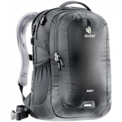 DEUTER - Backpack GIGA