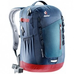 DEUTER - Backpack STEPOUT 22