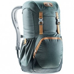 DEUTER - Backpack WALKER 20