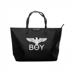 BOY LONDON - Ecoleather...
