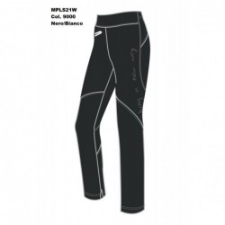 MONTURA - FUNCTION PANTS WOMAN