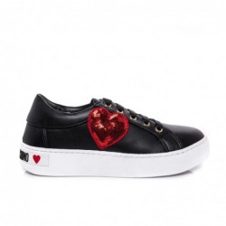 LOVE MOSCHINO - Sneakers...