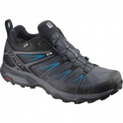 SALOMON - X ULTRA 3 GTX men