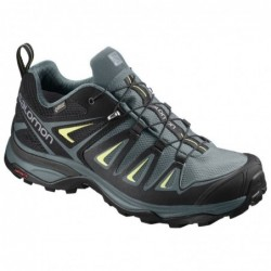 SALOMON - X ULTRA 3 GTX woman