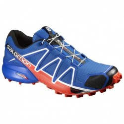 SALOMON - SPEEDCROSS 4 men
